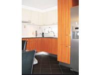 Villars-sur-Glâne TissoT Immobilier : Duplex 4.5 pièces