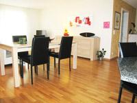 Villars-sur-Glâne 1752 FR - Duplex 4.5 pièces - TissoT Immobilier