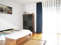 Vendre Acheter Villars-sur-Glâne - Duplex 4.5 pièces