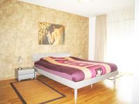 Agence immobilière Villars-sur-Glâne - TissoT Immobilier : Duplex 4.5 pièces