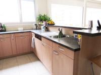 Yverdon-les-Bains TissoT Immobilier : Appartement 5.5 pièces