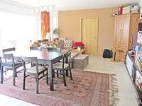 Yverdon-les-Bains 1400 VD - Appartement 5.5 pièces - TissoT Immobilier