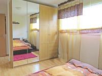 Vendre Acheter Yverdon-les-Bains - Appartement 5.5 pièces