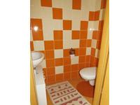 Achat Vente Yverdon-les-Bains - Appartement 5.5 pièces