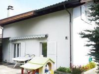 Le Bouveret - Nice 5.5 Rooms - Sale Real Estate