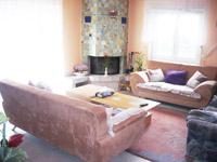 Bien immobilier - Le Bouveret - Villa individuelle 5.5 pièces