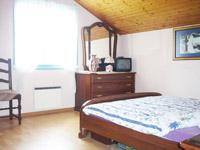 Agence immobilière Le Bouveret - TissoT Immobilier : Villa individuelle 5.5 pièces