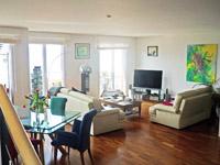 Bien immobilier - Chernex - Duplex 6.5 pièces