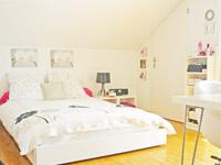 Agence immobilière Chernex - TissoT Immobilier : Duplex 6.5 pièces