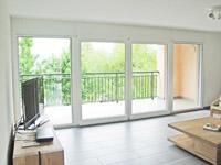 Le Bouveret - Nice 6 Rooms - Sale Real Estate