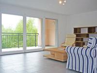 Bien immobilier - Le Bouveret - Appartement 6 pièces