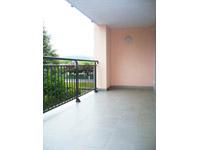 Achat Vente Le Bouveret - Appartement 6 pièces