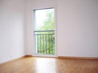 Agence immobilière Le Bouveret - TissoT Immobilier : Appartement 6 pièces
