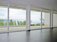 Bien immobilier - Montreux - Duplex 4.5 pièces