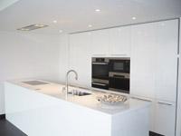 Montreux TissoT Immobilier : Duplex 4.5 pièces