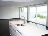 Montreux 1820 VD - Duplex 4.5 pièces - TissoT Immobilier