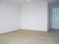Vendre Acheter Montreux - Duplex 4.5 pièces