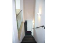 Achat Vente Montreux - Duplex 4.5 pièces