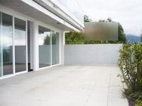 Agence immobilière Montreux - TissoT Immobilier : Duplex 4.5 pièces