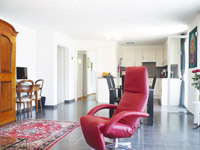 Rennaz -             Appartamento 4.5 locali