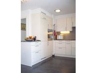 Rennaz TissoT Immobilier : Appartement 4.5 pièces