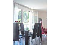 Rennaz 1847 VD - Appartement 4.5 pièces - TissoT Immobilier