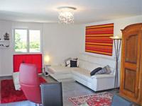 Achat Vente Rennaz - Appartement 4.5 pièces