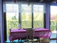 Bien immobilier - Servion - Villa individuelle 7.5 pièces