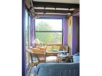 Servion TissoT Immobilier : Villa individuelle 7.5 pièces