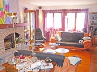 Servion 1077 VD - Villa individuelle 7.5 pièces - TissoT Immobilier