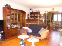 Agence immobilière Servion - TissoT Immobilier : Villa individuelle 7.5 pièces