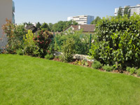 Morges - Nice 5.5 Rooms - Sale Real Estate