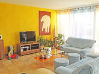 Morges 1110 VD - Appartement 5.5 pièces - TissoT Immobilier
