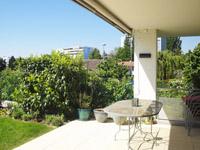 Achat Vente Morges - Appartement 5.5 pièces