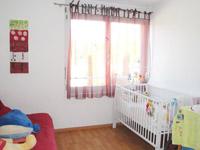 Agence immobilière Morges - TissoT Immobilier : Appartement 5.5 pièces