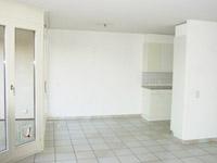 Bien immobilier - Gland - Appartement 3.5 pièces