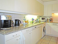 Gland TissoT Immobilier : Appartement 3.5 pièces