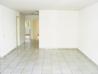 Gland 1196 VD - Appartement 3.5 pièces - TissoT Immobilier