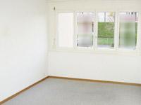 Vendre Acheter Gland - Appartement 3.5 pièces