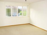 Agence immobilière Gland - TissoT Immobilier : Appartement 3.5 pièces