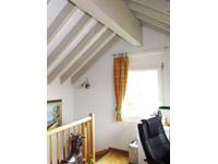 Bien immobilier - Bernex-Lully - Duplex 4.5 pièces