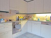 Bernex-Lully TissoT Immobilier : Duplex 4.5 pièces