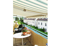 Bernex-Lully 1233 GE - Duplex 4.5 pièces - TissoT Immobilier