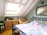 Vendre Acheter Bernex-Lully - Duplex 4.5 pièces