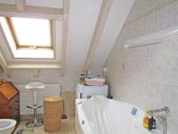 Agence immobilière Bernex-Lully - TissoT Immobilier : Duplex 4.5 pièces