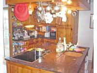Dorenaz TissoT Immobilier : Ferme 5.5 pièces