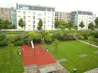 Wohnung 4.5 Zimmer Villars-sur-Glâne