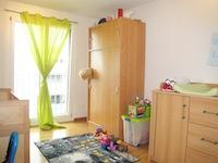 Bien immobilier - Villars-sur-Glâne - Appartement 4.5 pièces