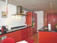 Vendre Acheter Villars-sur-Glâne - Appartement 4.5 pièces