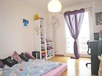 Achat Vente Villars-sur-Glâne - Appartement 4.5 pièces